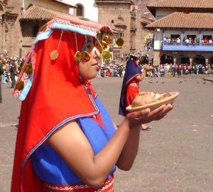 Inti_Raymi2 (2)