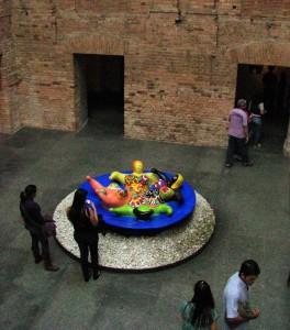 Pinacoteca2 (3)