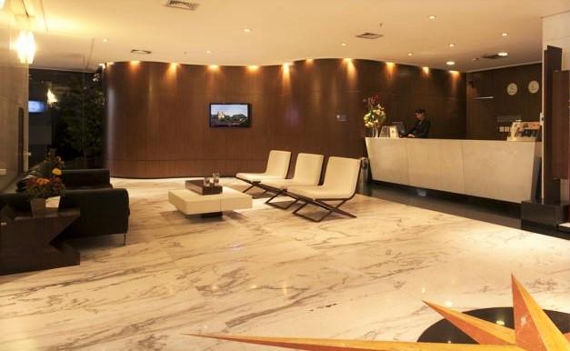 Royalhotel (2)